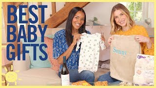Download GEAR   Cutest Gifts for New Babies! Video