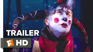 Download No Pay, Nudity Official Trailer 1 (2016) - Gabriel Byrne Movie Video