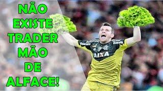 Download Não existe TRADER MÃO DE ALFACE! Video