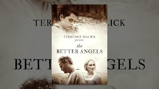 Download The Better Angels Video
