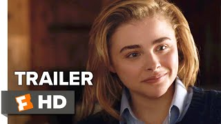 Download The Miseducation of Cameron Post Trailer #1 (2018) | Movieclips Indie Video
