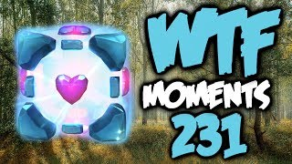 Download Dota 2 WTF Moments 231 Video
