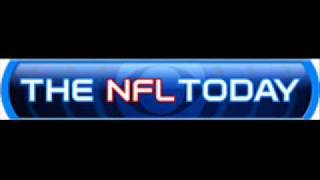 Download The NFL On CBS Theme Video