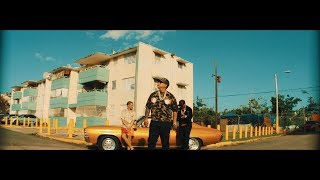 Download Pacho, Daddy Yankee & Bad Bunny - Como Soy (Video Oficial) Video