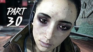 Download Dying Light Walkthrough Gameplay Part 30 - Rescue Jade - Campaign Mission 16 (PS4 Xbox One) Video
