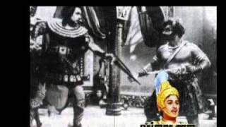 Download Madurai veeran punch dialog Video