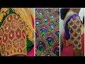 Download Aari Work Bridal Blouse Designs Video