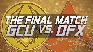 Download Shiphtur | DELTA FOX vs. Gold Coin United | THE FINAL MATCH (NACS Week 5) Video