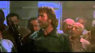 Download The Delta Force (1986) Trailer Video