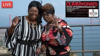 Download LIVE at the ″Dummycrats″ Movie Premiere at Trump Hotel DC! Video