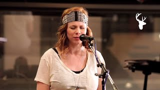 Download ″Steady Heart″ Steffany Gretzinger- Live acoustic version Video