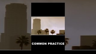 Download Common Practice Video