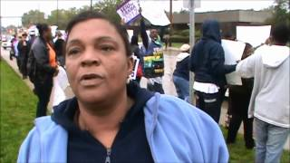 Download Original Obamaphone Lady: Obama Voter Says Vote for Obama because he gives a free Phone Video