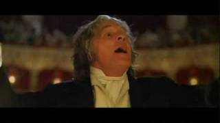 Download Beethoven 9na-Sinfonia Video