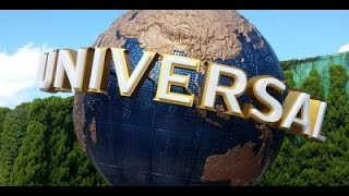 Download 25 Things You Might Not Know About Universal Studios Orlando Video