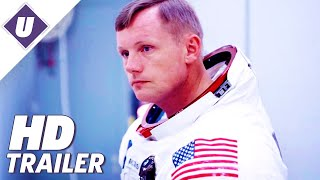 Download Apollo 11 (2019) - Official Trailer   First Moon Landing Video