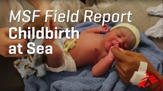 Download Childbirth in the Mediterranean Video