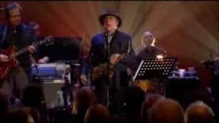 Download Van Morrison - Sant James Infernari Video