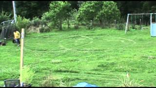 Download Lawn Mower Maditations August 2014 Video