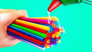 Download 26 FUNNY NEW WAYS TO USE EVERYDAY ITEMS Video