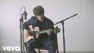 Download Jake Bugg - On My One (Shortlist Session) Video