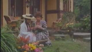 Download Colette Part 2 Video