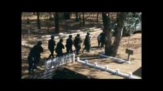 Download Cuerpo de Fuerzas Especiales GAFE parte 2 FEAM Video