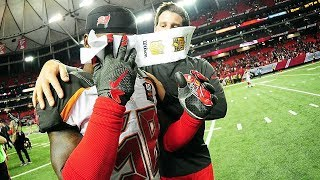 Download NFL Most Emotional Moments (Sad) Video