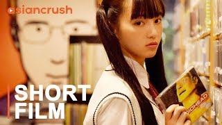 Download A player finally gets played | Chinese Short Film Video