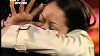 Download beyaz gelincik 11.wmv Video