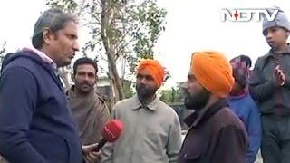 Download Punjab's Rural Voters' Aspirations vs Manifestos of Political Parties Video