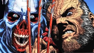 Download The Untold story of Old Man Logan Explained Video