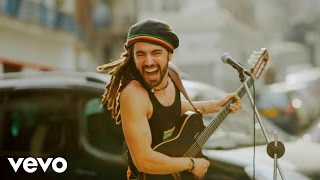 Download Djam - Dinar (Music Video) Video
