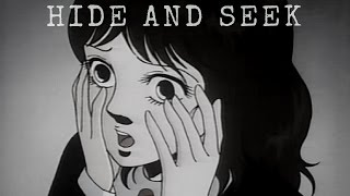 Download Hide and Seek (English Cover) Piano Ver.【JubyPhonic】숨바꼭질 Video
