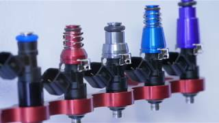 Download [TECH TALK] What do you know about Injectors? | Injector Dynamics X Series Video