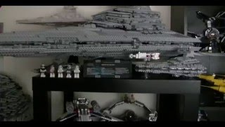 Download Lego Star Wars Collection September 2010 Video