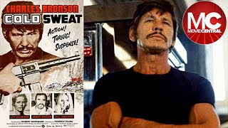 Download Cold Sweat | 1970 | Charles Bronson Movie Video