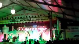 Download Asma dance group at aligarh numaish Video