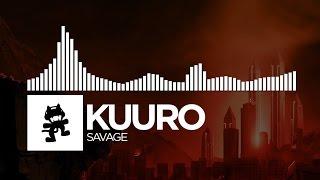 Download KUURO - Savage [Monstercat Release] Video