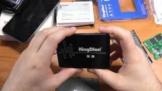 Download NONAME Land - Des SSD de marques louches ?! Video