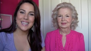 Download Mom's Beauty Favorites Video