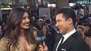 Download Golden Globes 2017: What Priyanka Chopra Is Looking for in a Boyfriend Video