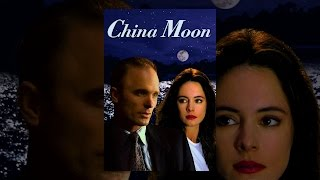 Download China Moon Video