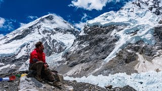 Download Long way to Mt. Everest... | Base Camp Trek, Nepal 🇳🇵 Video