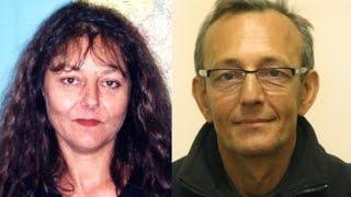 Download Ghislaine Dupont et Claude Verlon : 3 ans après leur assassinat, où en est l'enquête ? Video
