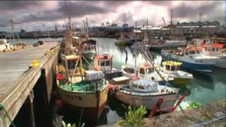 Download An official video for Reykjavík, the capital city of Iceland. Video
