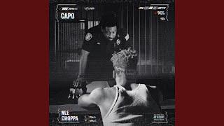 Download CAPO Video