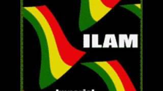 Download Ilam Video