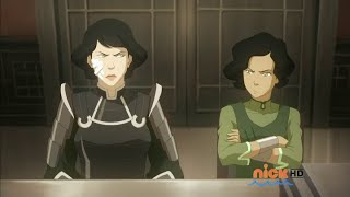 Download LOK S03E06: Lin and Suyin Beifong Video