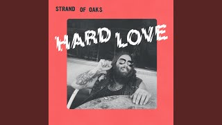 Download Hard Love Video